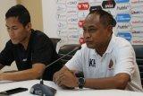 Sriwijaya FC bertekad amankan tiket 8 besar