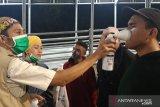 Crisis Care Center dan gerakan Pemuda Islam bantu tabung oksigen para pedemo