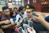 Tim investigasi Polri selidiki penyebab tewasnya dua mahasiswa Halu Oleo