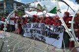 IMM Sulawesi Tenggara minta pelaku penembak Randi segera ditangkap