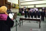 DPRD Jateng berkomitmen tingkatkan kinerja legislator