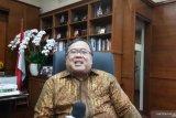 Menteri PPN : RI serius kejar SDGs