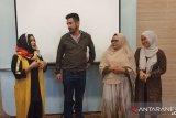 Google Indonesia memperbanyak UMKM NTB ikut pelatihan usaha digital