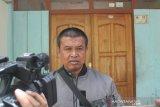 Trauma, guru pilih keluar sementara dari Wamena