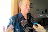 PDAM  Ogan Komering Ulu perbaiki jaringan distribusi air bersih