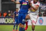 Alasan keamanan, tanding PSIS lawan Bali United ditunda