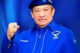 Ketua DPC Partai Demokrat Metro jajaki koalisi dengan PAN dan PKB