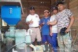 Pemkab Bartim perkuat produksi beras melalui tingkat desa