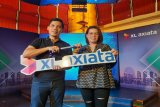 Desy Sari Dewi jadi Group Head XL Axiata West Region