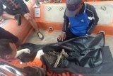 VIDEO - Hilang dua hari, warga Inhil ditemukan berupa kerangka tanpa kepala
