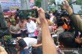 10 tahun gempa Padang, Fauzi Bahar: perantau berperan besar pulihkan Padang usai gempa