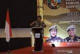 FKPPI Sultra minta kasus kematian mahasiswa UHO segera diungkap