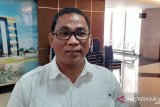 Polda periksa anggota DPRD Sumbar Hidayat terkait video turunkan presiden