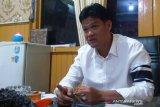 Kasus dugaan korupsi RSUD Padang, polisi tahan empat tersangka