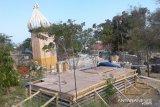 Rp12,8 miliar untuk bangun taman Kota Kupang