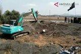 VIDEO: Pemkab Kulon Progo tertibkan tambak udang