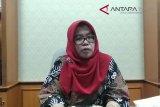 VIDEO: Ketua DPRD Kulon Progo imbau pelajar tidak terlibat aksi demo