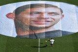 FIFA  perintahkan Cardiff bayar transfer pemain meninggal