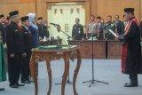 DPRD Yogyakarta fokus selesaikan raperda yang belum ditetapkan