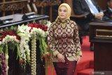 Senator termuda ajak masyarakat Ogan Komering Ilir pantau DOB