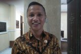 Bawaslu Mataram segera membentuk badan adhoc Pilkada 2020