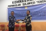 Police urged to investigate violence against journalists in Palu