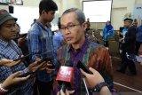 KPK: Ada pegawai dikucilkan akibat lapor praktik korupsi