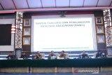 DPRD Manado ingatkan pemerintah ikuti ketentuan untuk hindari masalah