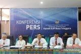 Pengemplang pajak di Sumbawa dipenjara dua tahun