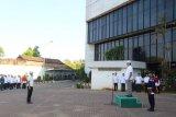 PTPN VII peringati Kesaktian Pancasila