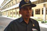 Golkar berpeluang menduetkan Mohan-Ahda di Pilkada Kota Mataram