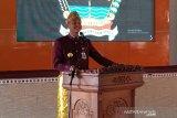 Kiat Jateng provinsi paling berintegritas, dibeberkan Ganjar