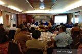 BNN menggelar asistensi penguatan pembangunan berwawasan antinarkoba
