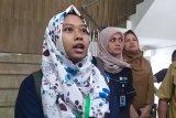 PKPA selidiki penahanan 520 pelajar oleh polisi pasca-aksi ricuh di DPRD Sumut