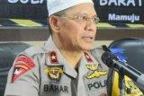 Kapolda Sulbar:  Berita hoaks penyebab pertikaian