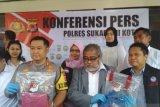 Pembunuhan anak angkat di Sukabumi kasus luar biasa
