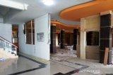 MPP Payakumbuh siap uji coba minggu depan