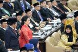 DPR baru diharapkan bisa perbaiki kualitas regulasi