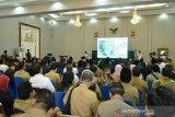 Biaya  restorasi Sekanak-Lambidaro Palembang naik jadi Rp394 Miliar