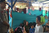 Kepolda Papua minta para pengungsi kembali ke Wamena Jayawijaya