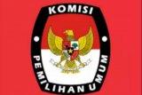 KPU Kaltara akan sosialisasi untuk pilkada jalur perseorangan