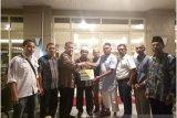 BAZNAS Sumbar sudah antarkan Rp200 juta bantuan untuk perantau Minang di Wamena