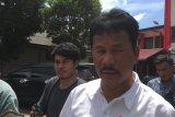 Presiden Jokowi beri tenggat waktu Kepala BP selesaikan 2 KEK Batam