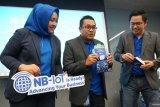 XL Axiata Luncurkan Secara Komersial Jaringan NB-IoT 31 Kota