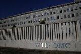 WTO pangkas perkiraan pertumbuhan perdagangan