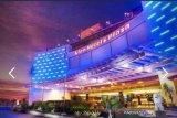 Lion Hotel Manado melakukan gerakan ODSK dukung pariwisata