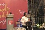 Krisis global, Menkeu Sri Mulyani pantau BUMN untuk cegah gagal bayar