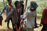 Diduga serangan jantung, pemancing ditemukan meninggal di tepi Waduk Cirata