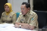 Pekalongan berharap Pekan Batik menjadi tujuan wisata Indonesia