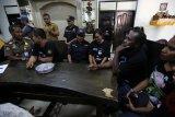 Papua terkini: Persaudaraan warga Surabaya-Papua terus ditingkatkan